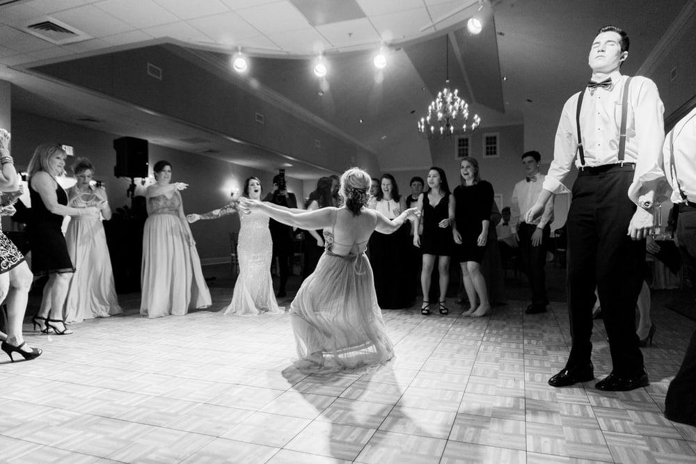 wedding6853.jpg