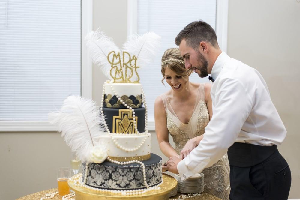 wedding6855.jpg