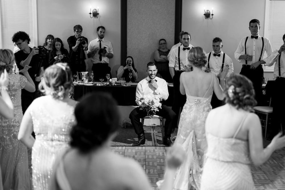 wedding6859.jpg
