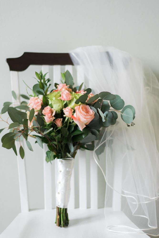 Wedding8698.jpg