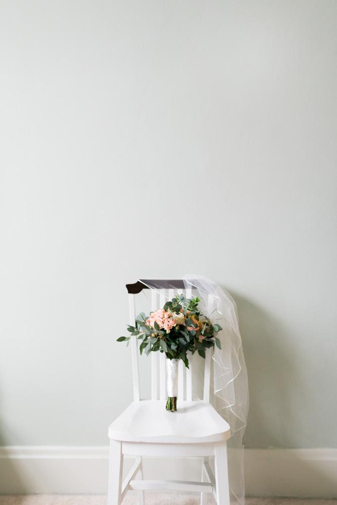 Wedding8700.jpg