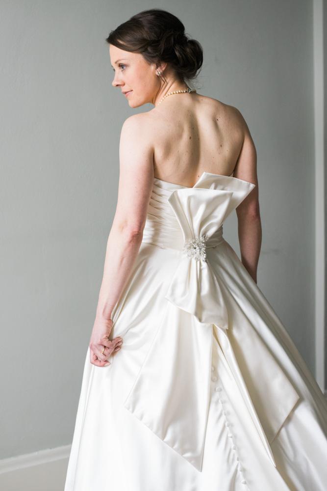 Wedding8707.jpg