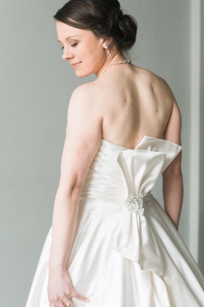 Wedding8708.jpg
