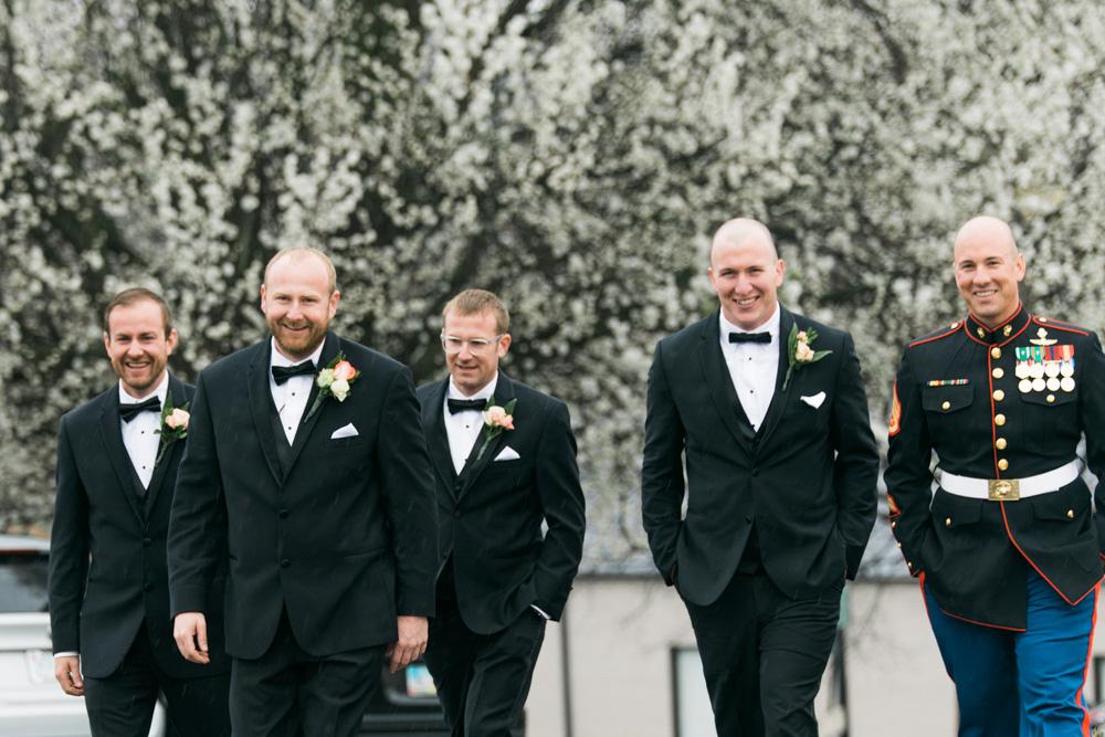 Wedding8710.jpg