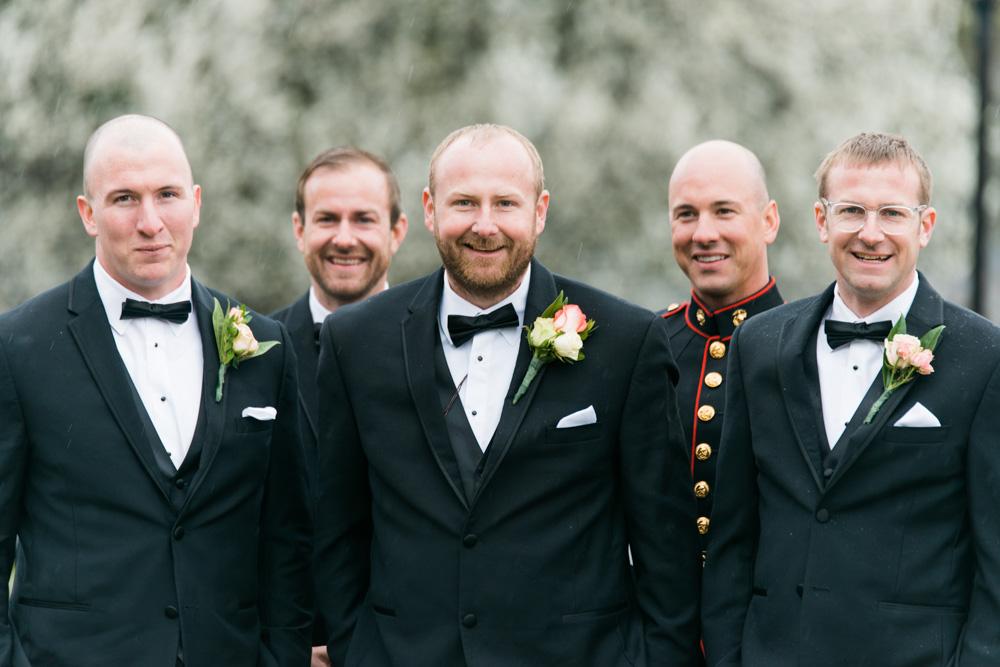 Wedding8711.jpg