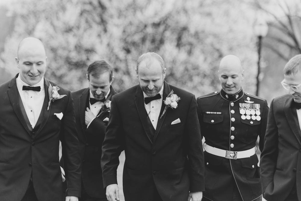 Wedding8712.jpg