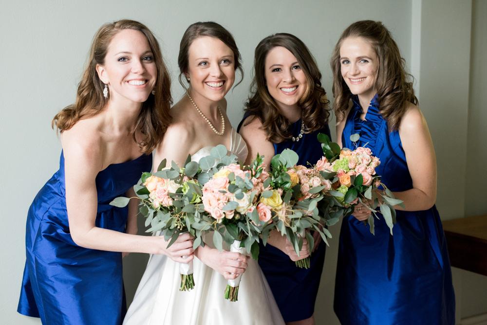 Wedding8714.jpg