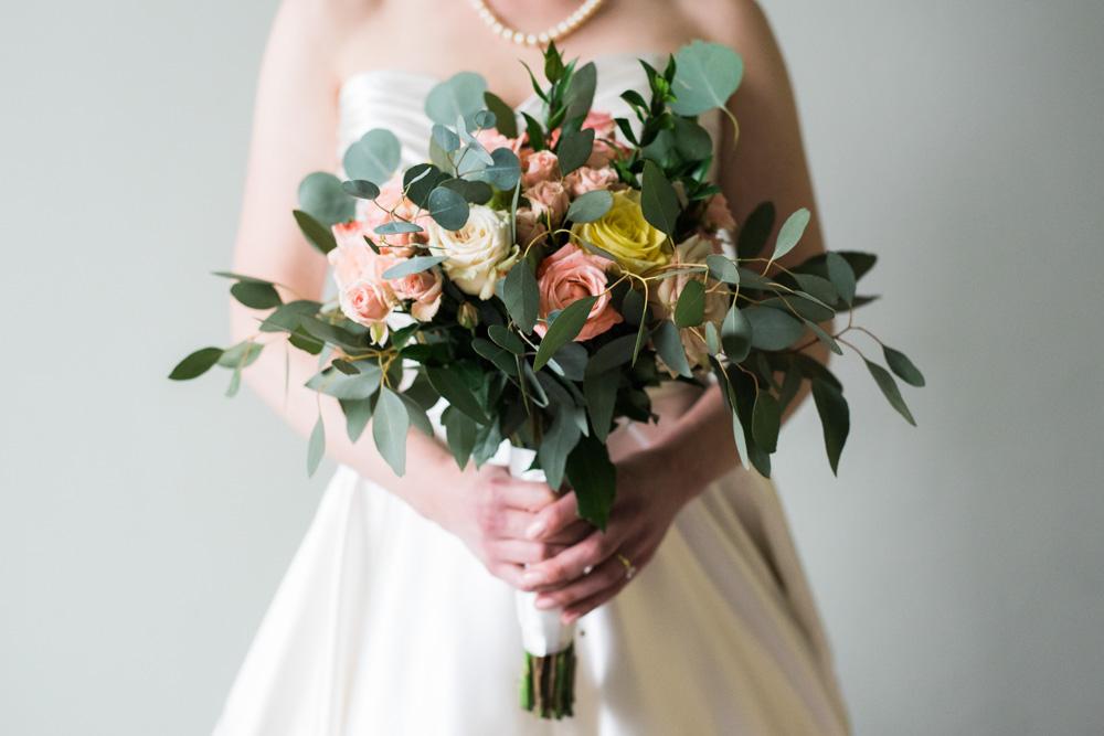 Wedding8716.jpg