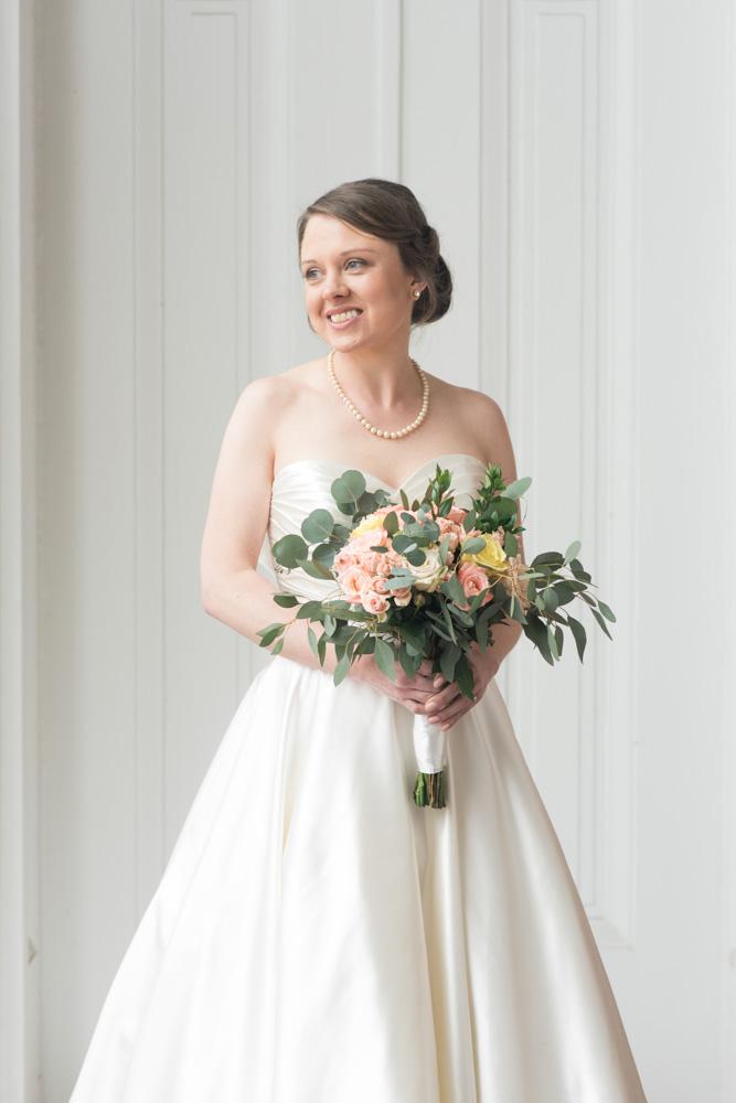 Wedding8719.jpg