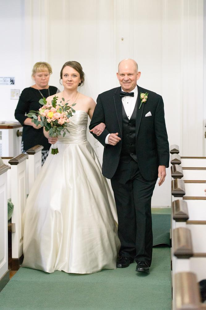 Wedding8721.jpg