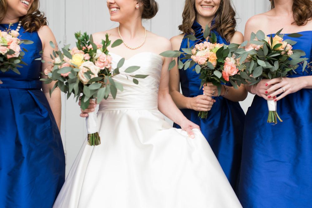Wedding8718.jpg