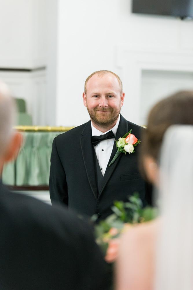 Wedding8722.jpg