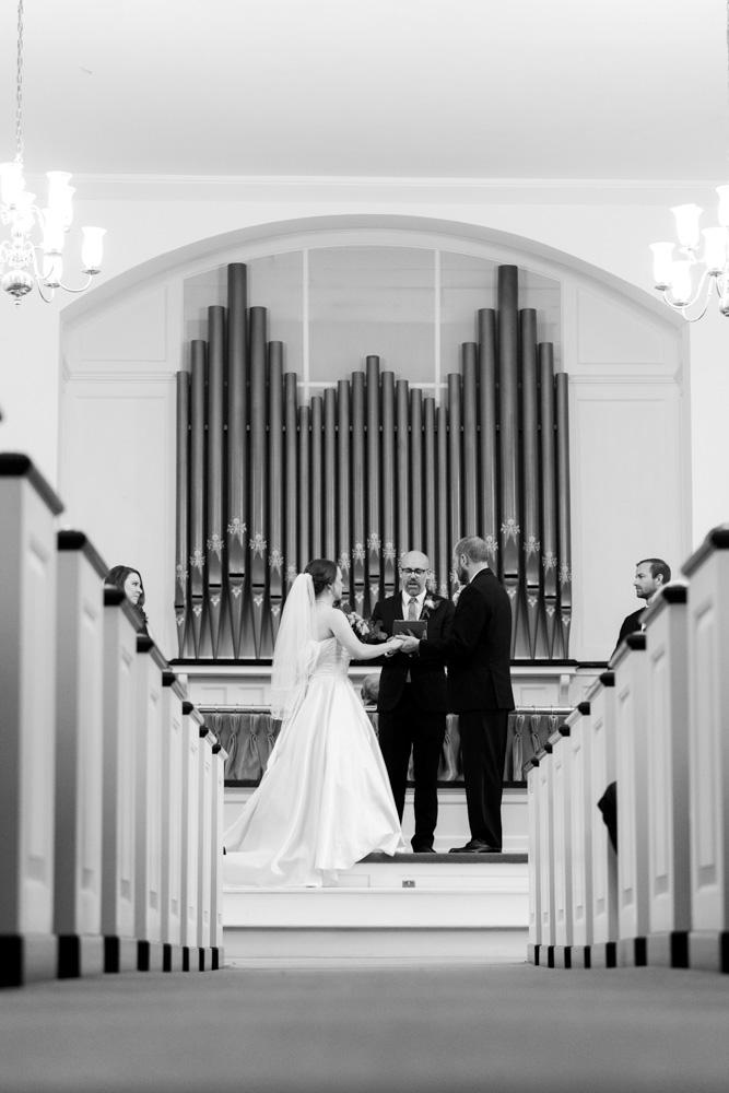 Wedding8724.jpg