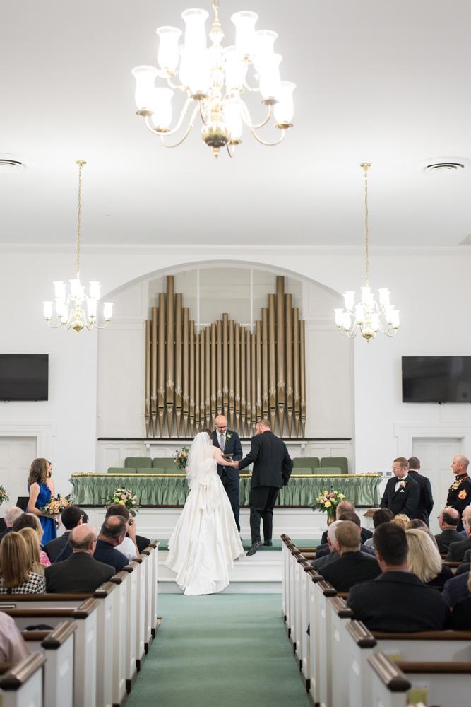 Wedding8723.jpg