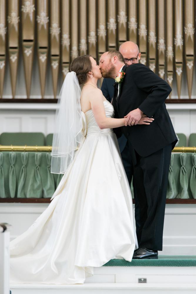 Wedding8725.jpg
