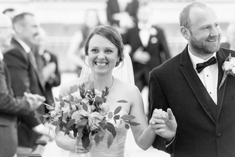 Wedding8726.jpg