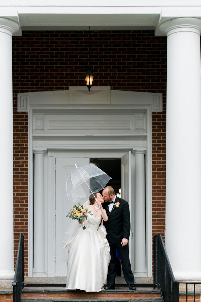 Wedding8727.jpg