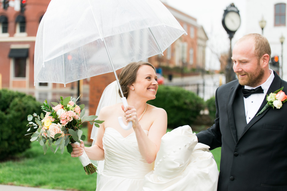 Wedding8728.jpg