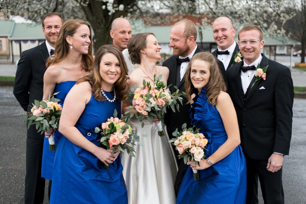Wedding8731.jpg