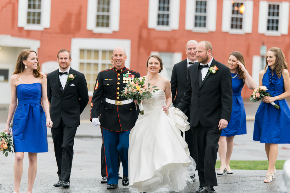 Wedding8732.jpg