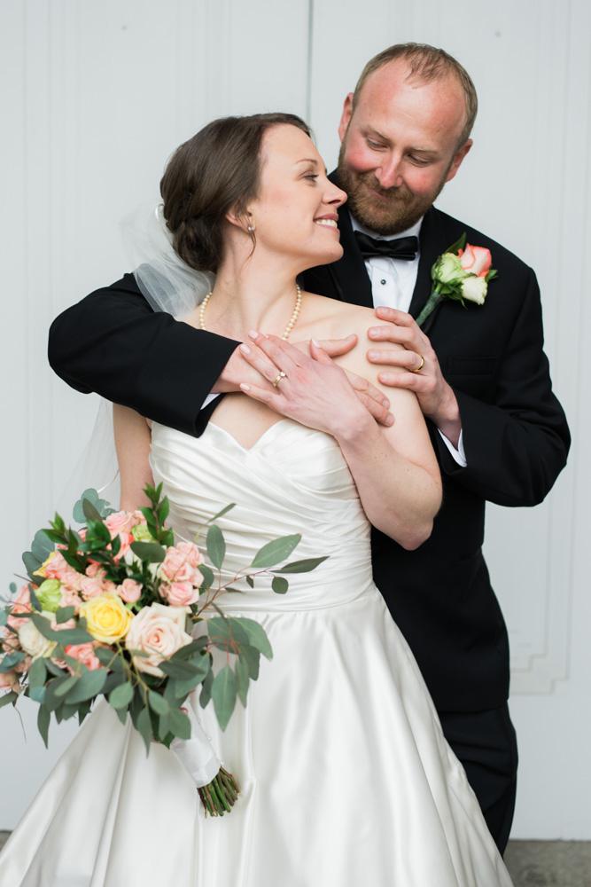 Wedding8736.jpg