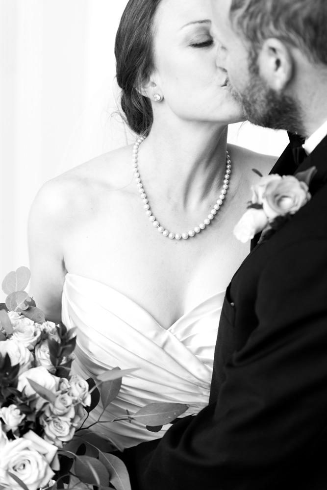 Wedding8735.jpg