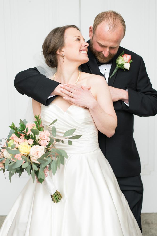 Wedding8737.jpg