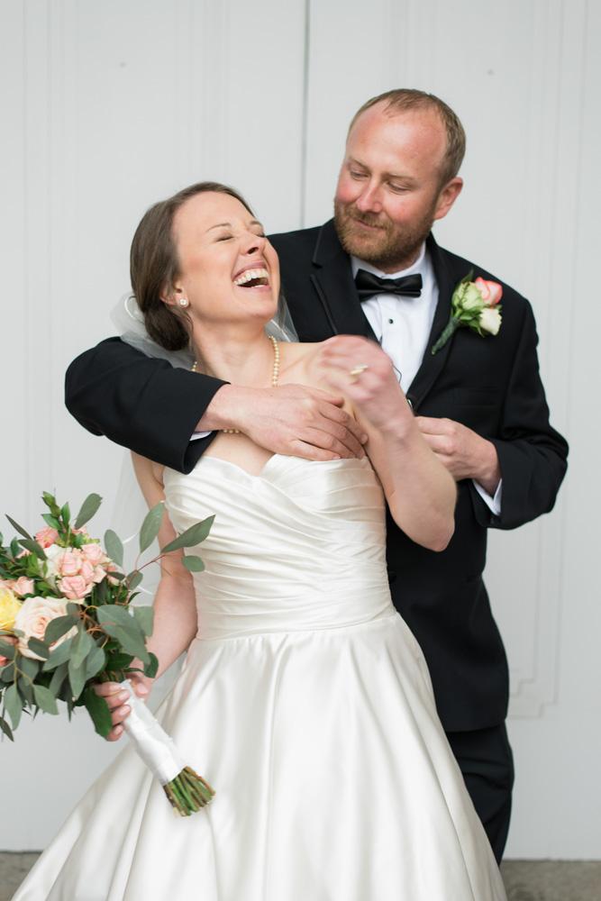 Wedding8738.jpg