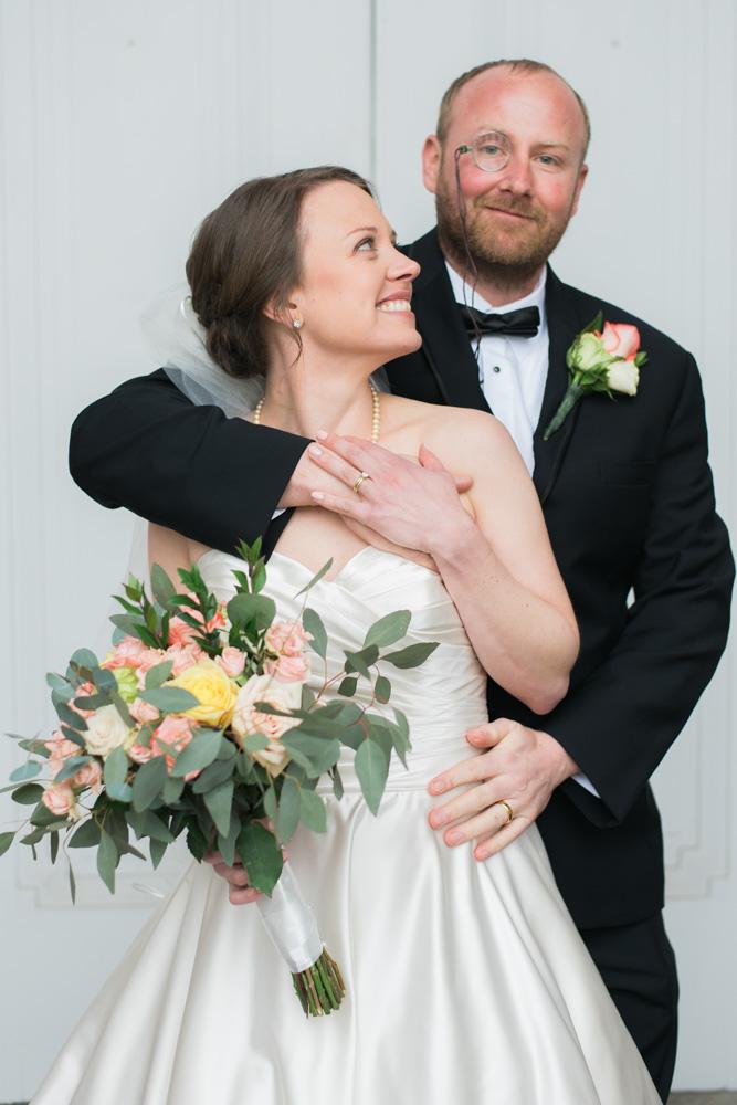 Wedding8739.jpg