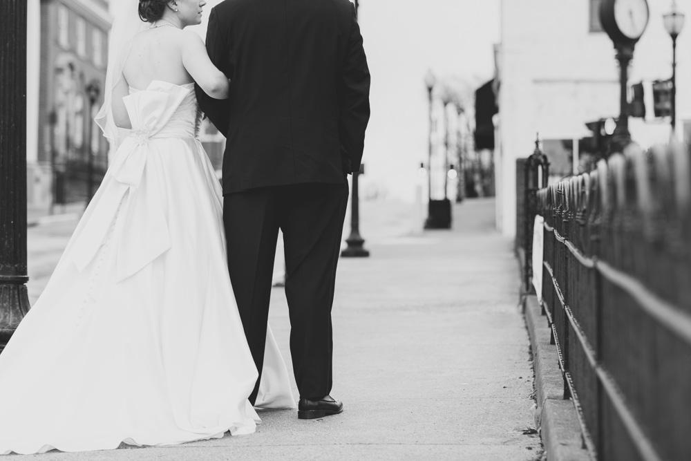 Wedding8742.jpg