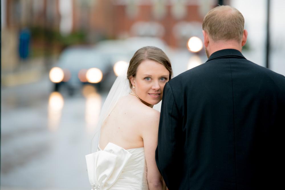 Wedding8743.jpg