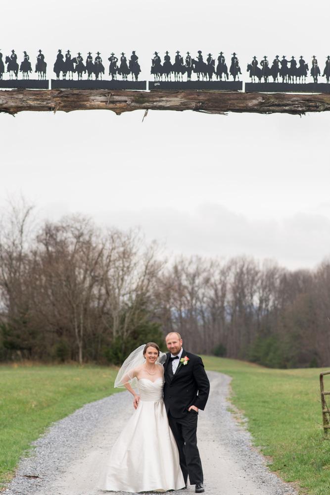 Wedding8744.jpg