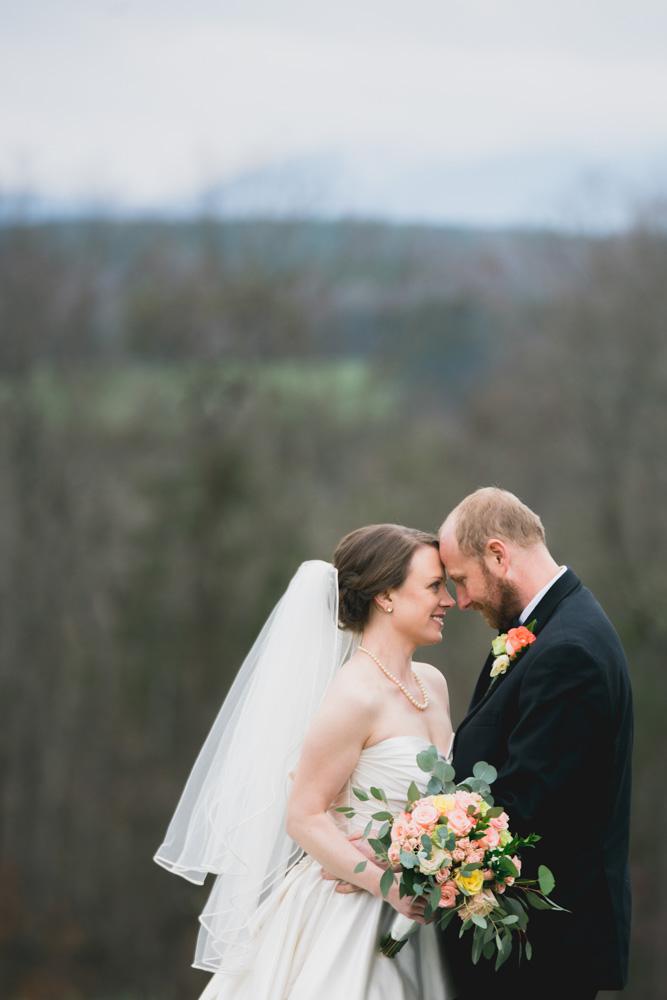 Wedding8746.jpg