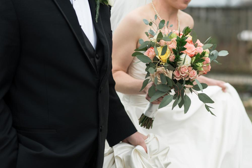 Wedding8745.jpg
