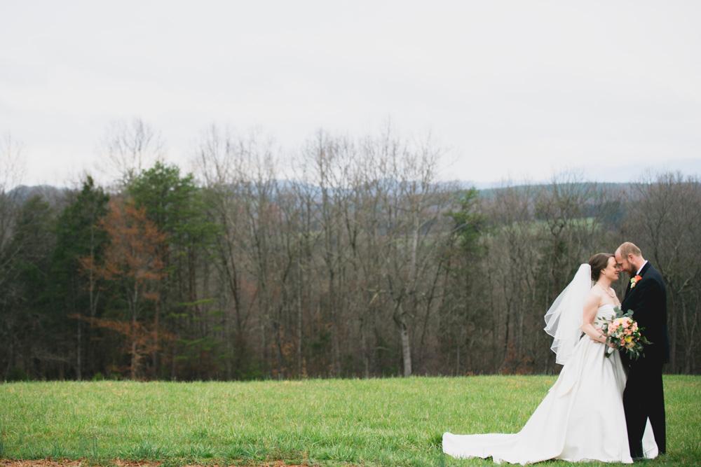 Wedding8747.jpg
