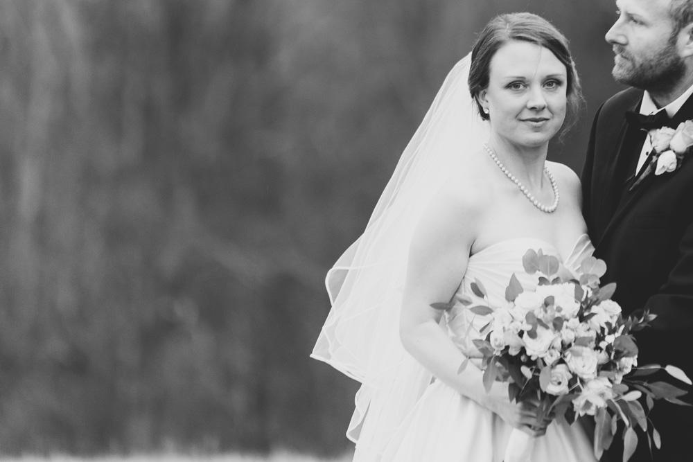 Wedding8748.jpg