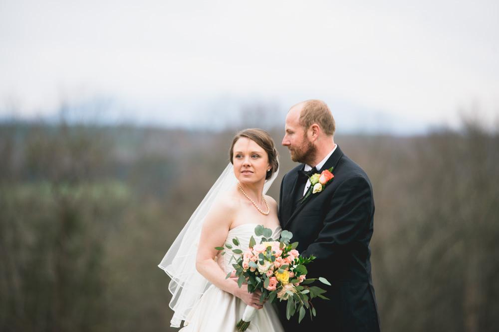Wedding8749.jpg
