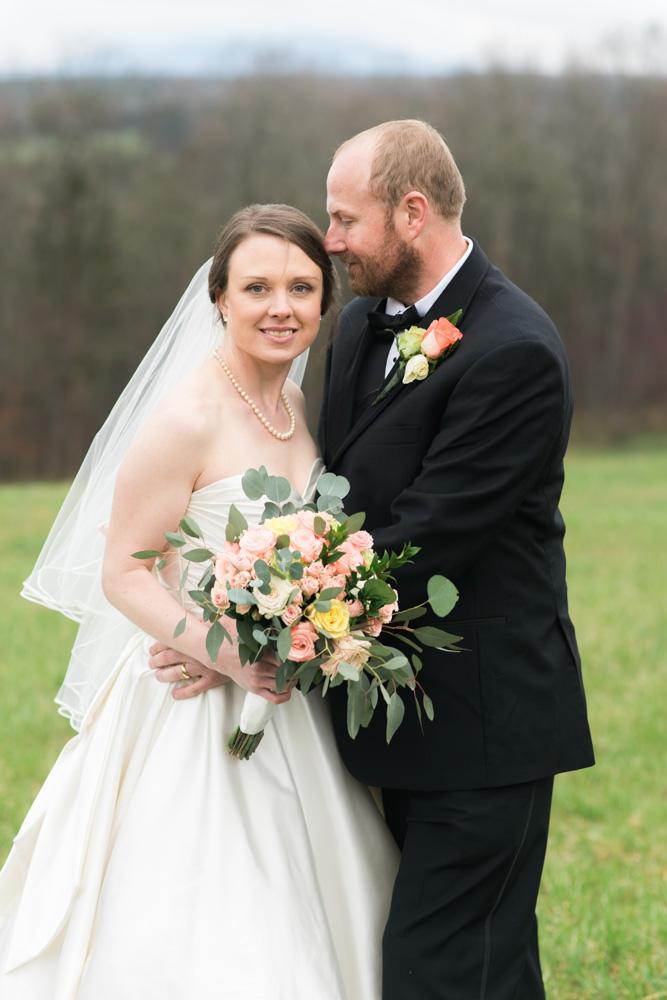Wedding8751.jpg