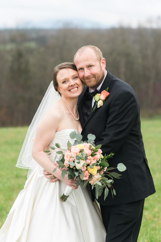 Wedding8752.jpg