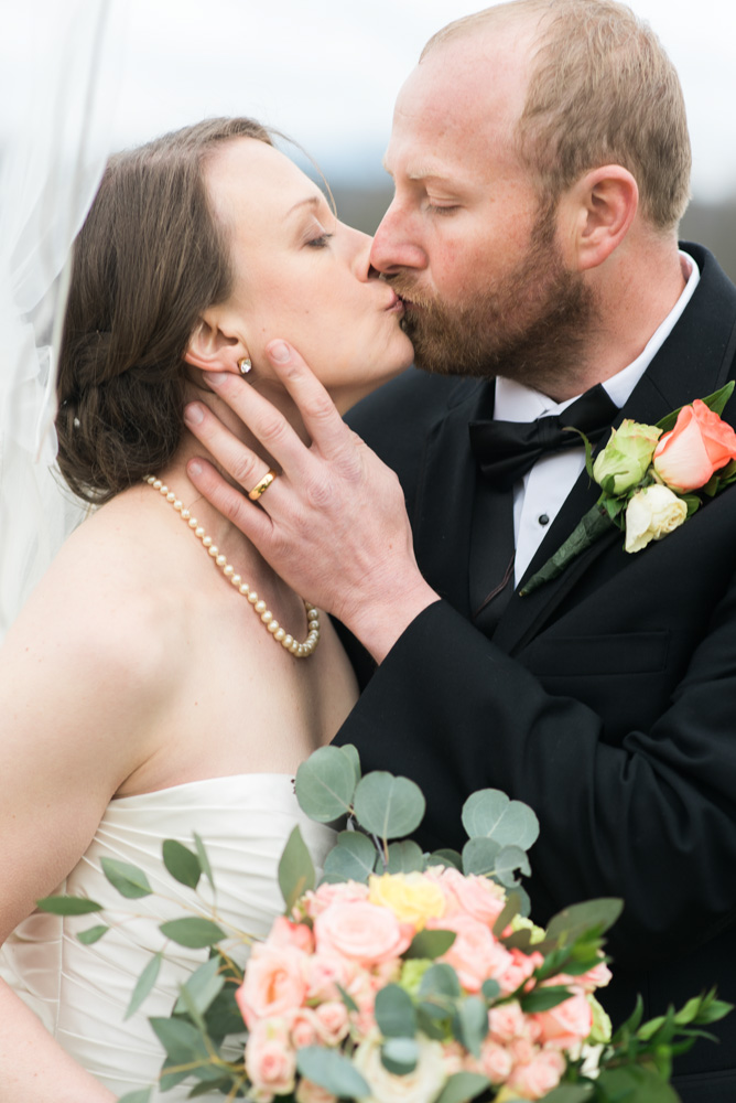 Wedding8753.jpg