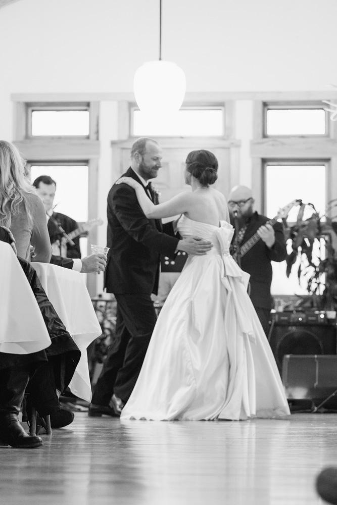 Wedding8754.jpg