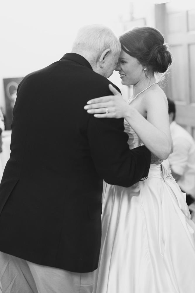 Wedding8755.jpg