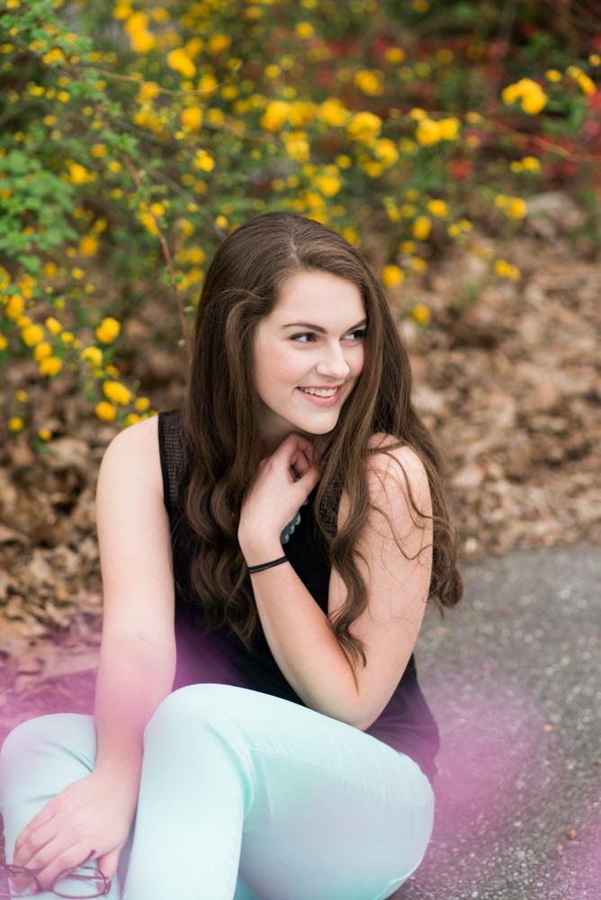 Katie 9353.jpg