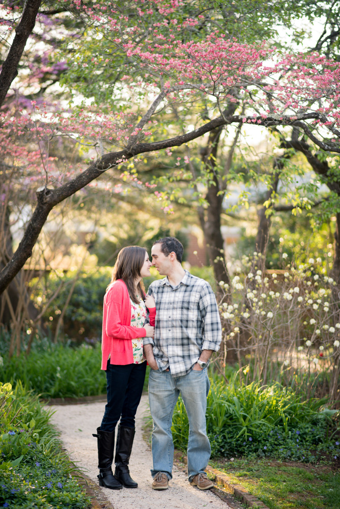 charlotsville.va.engagement.session.uva.dog.love.spring.blooms233.jpg