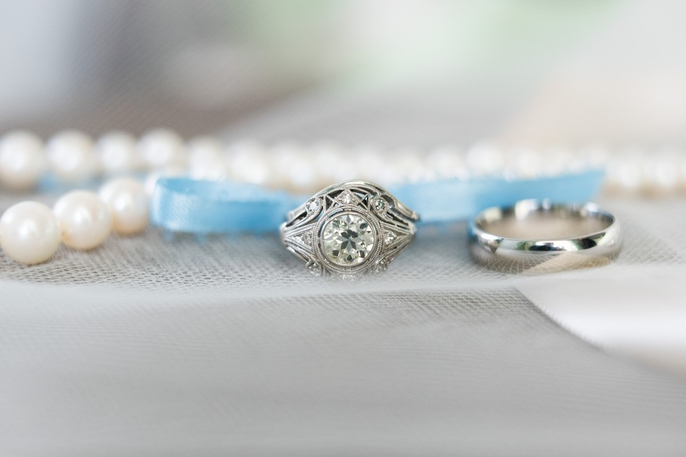 trivium_lynchburg_va_wedding_estate_wedding_photography_wedding_photographers (2).jpg
