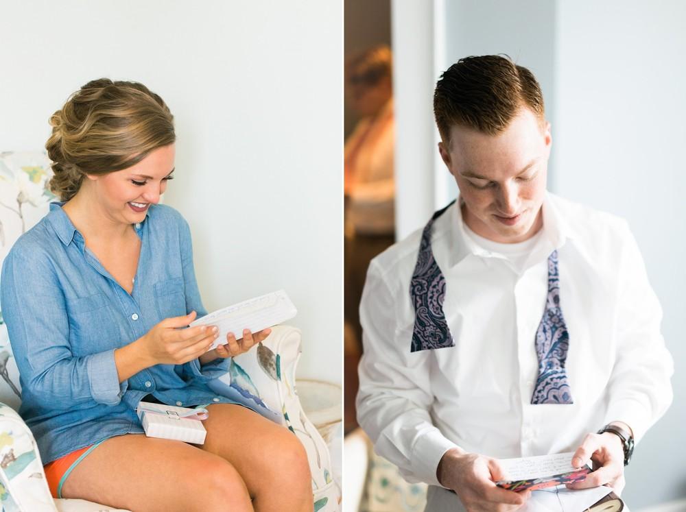 trivium_lynchburg_va_wedding_estate_wedding_photography_wedding_photographers (3).jpg