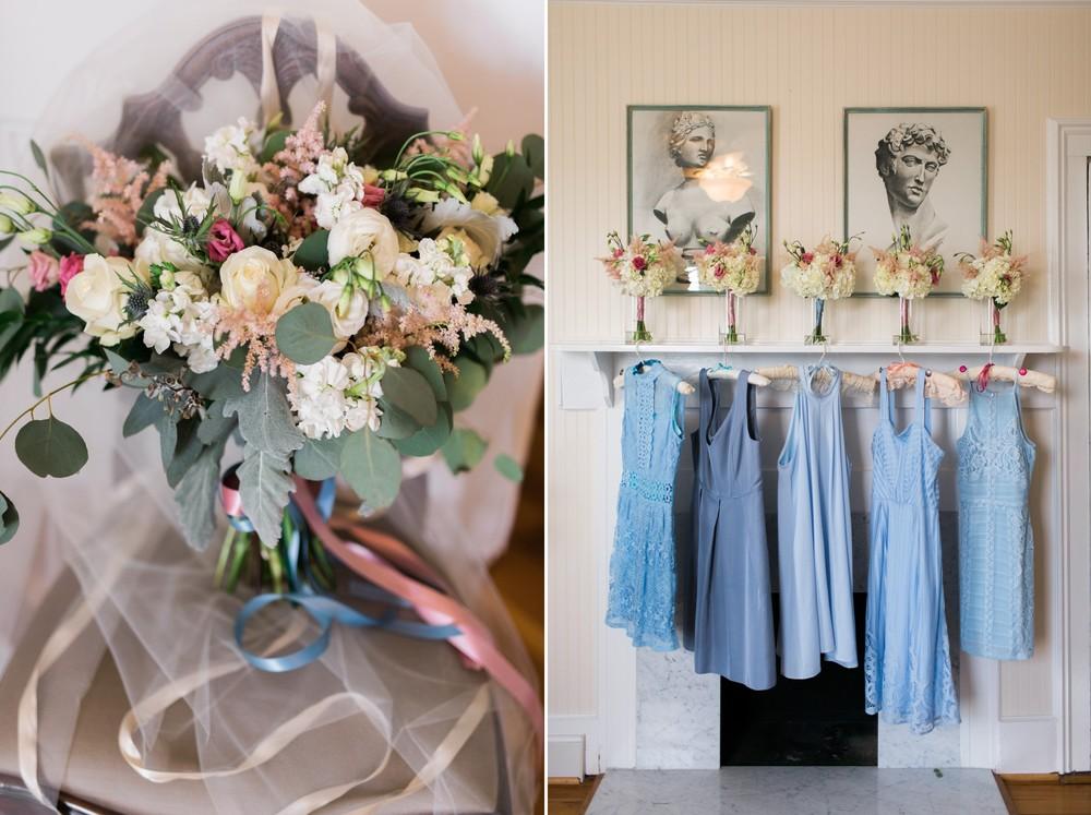trivium_lynchburg_va_wedding_estate_wedding_photography_wedding_photographers (4).jpg
