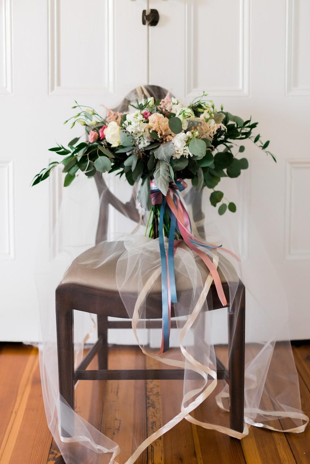 trivium_lynchburg_va_wedding_estate_wedding_photography_wedding_photographers (5).jpg