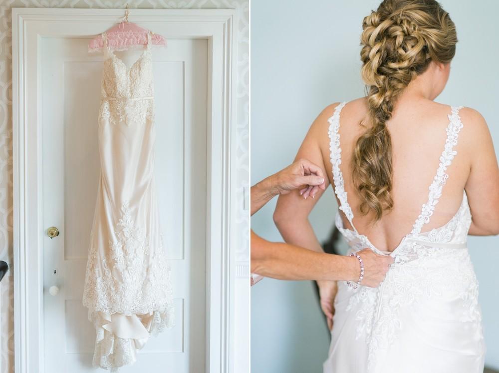 trivium_lynchburg_va_wedding_estate_wedding_photography_wedding_photographers (6).jpg