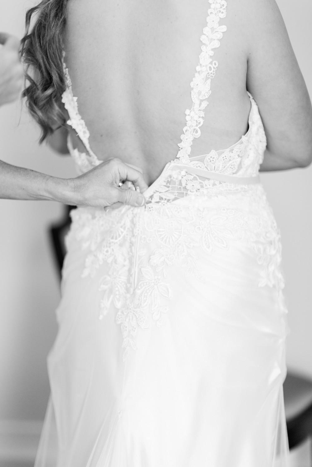 trivium_lynchburg_va_wedding_estate_wedding_photography_wedding_photographers (7).jpg
